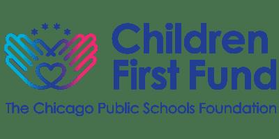 Children First Fund
